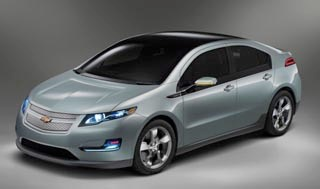 production-chevy-volt_02